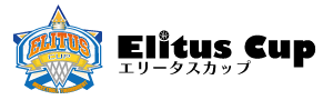 ElitusCup04.png