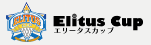 ElitusCup05.png