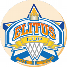 ElitusCup02.png